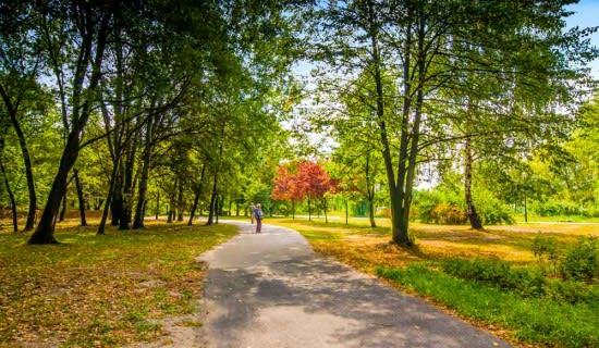 Park Kresowy