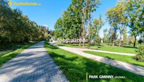 Park Gminny
