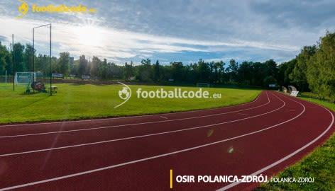 OSiR Polanica-Zdrój