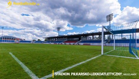 Stadion Piłkarsko-Lekkoatletyczny